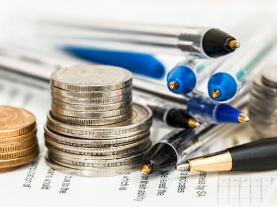 P2P行业整体风险水平明显下降 网贷专项整治工作稳步进行