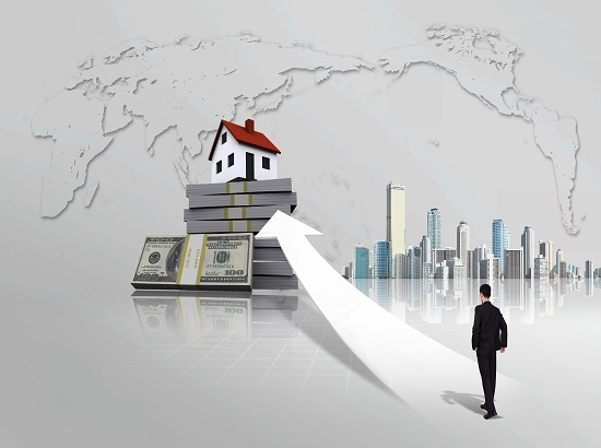 信托业头部公司业绩出水 中信信托净利润34.2亿居首