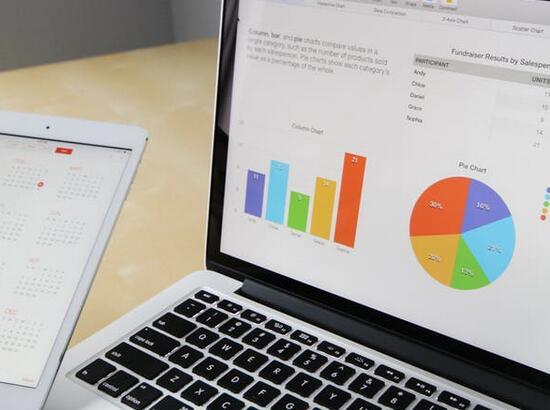 信托业务风险管理智能化研究(三)
