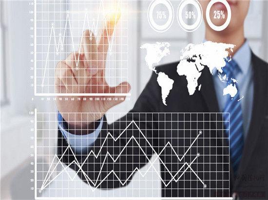 金融中介圈领导地位受挑战 银行业务模式亟待重塑