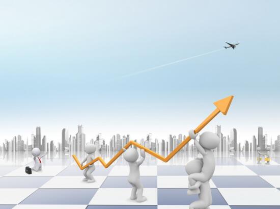 信托业火热依旧 产品收益率上升!