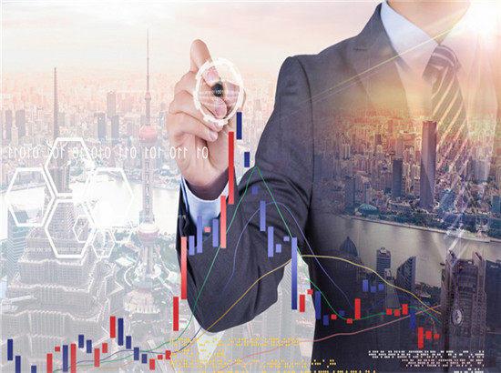 人大重阳昨日发布研究报告 近两年人均实际GDP年增速6%以上