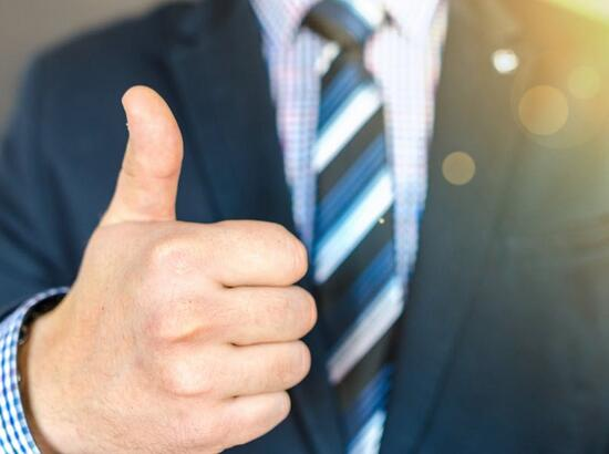 新发审委特点明显 IPO审核透明度将提高
