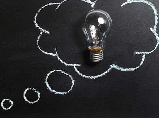 资管新规落地 信托ABS业务在业务转型中发展解析