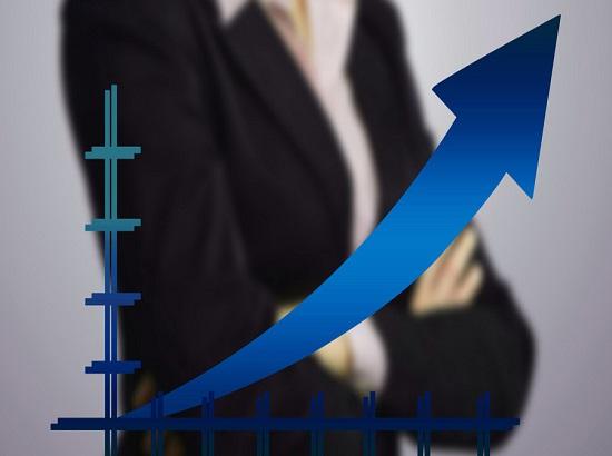 1月集合信托募资规模同比大增近五成