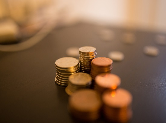 房企ABS融资倒春寒 偏逢4000亿信用债集中到期