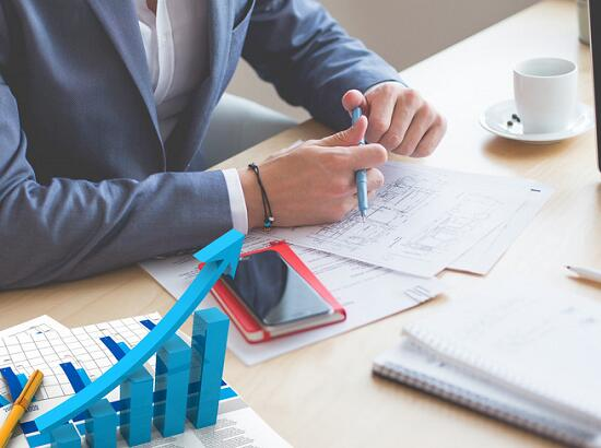 信托监管工作会议 今年拟出台信托公司股权管理办法