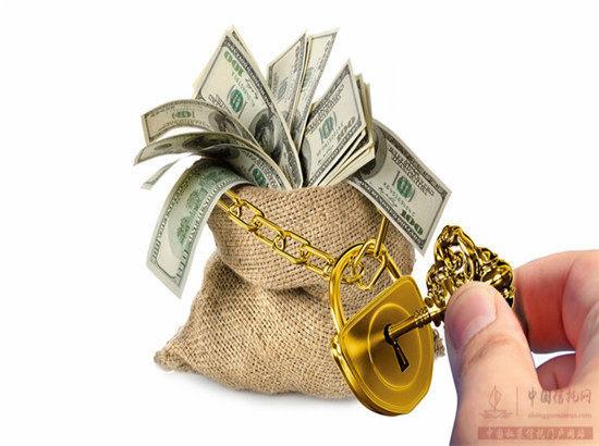 公募信托横空出世:资管诸侯割据 券商资管受双面夹击