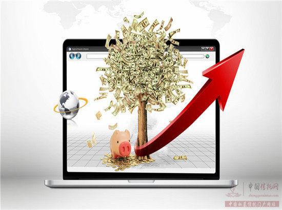 股市万亿成交公募基金起分化:债基货基向下、股票基金向上