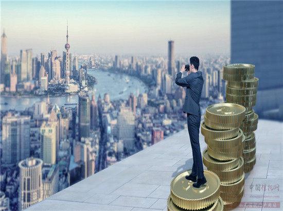 进一步完善立法 更好指导资管行业未来发展