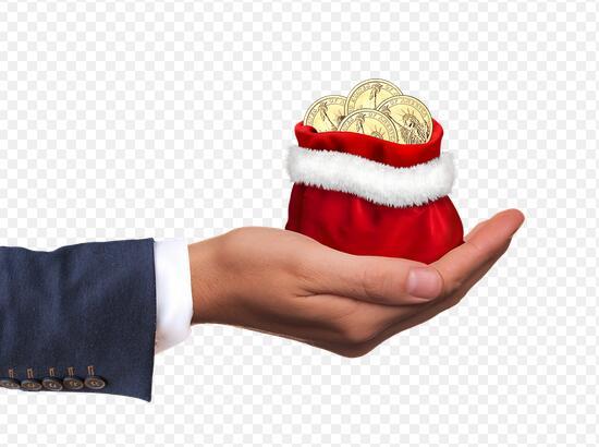 互联网引流信托产品现状 渠道靠返点奖励客户投资