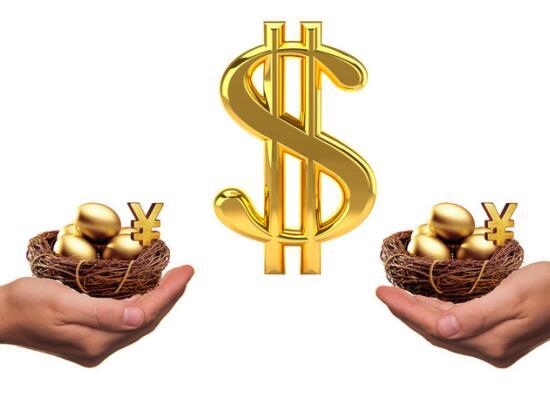 安达系获准增持至26% 华泰保险集团变身中外合资