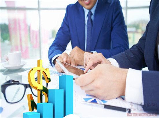 券商年内发债融资超1000亿 同比增长22%