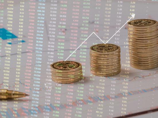 国有大型商业银行贷款增30%以上 小微企业迎来融资春天