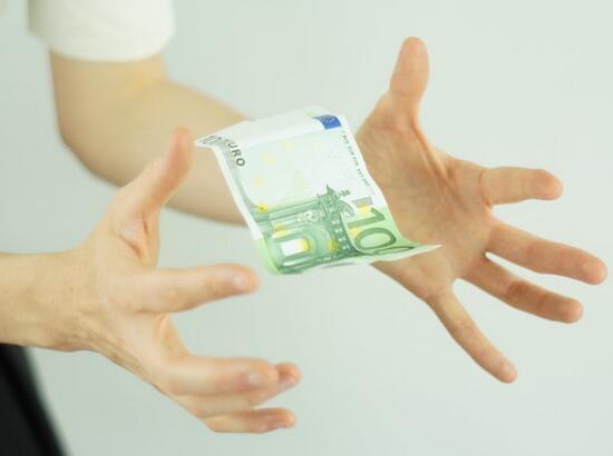 信托业转型迫在眉睫!