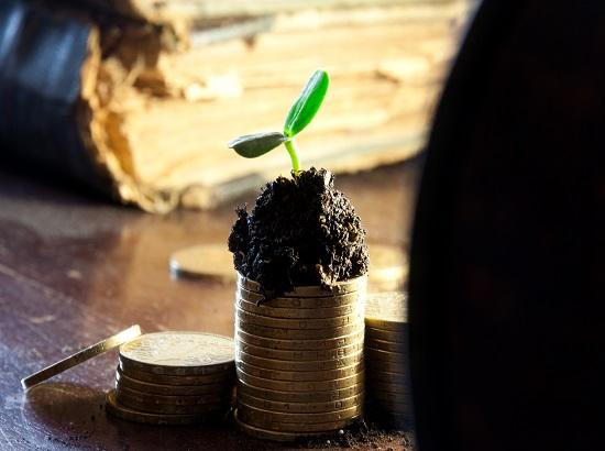 银保监会信托部主任赖秀福建议制定及时付款法 解决中小企业融资难题