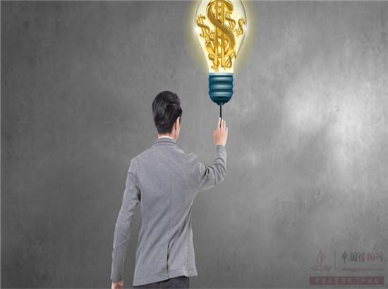 信托理财月报出炉 房地产信托产品3年期收益最高