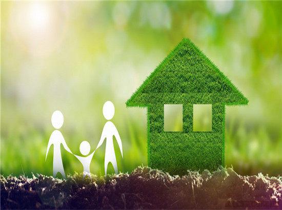房地产和实体经济失衡的十大问题 五大长效调控机制