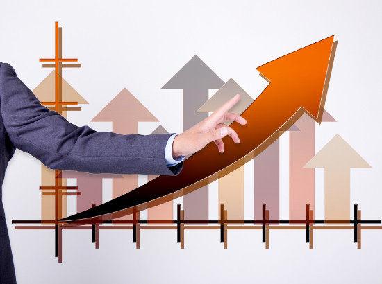 基建类信托规模收益双升 政策利好将迎新机遇