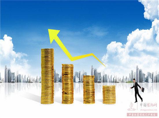 老虎证券IPO发行价定为8美元 超出发行价区间