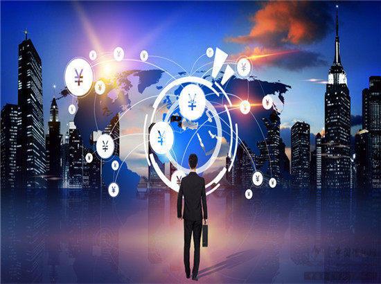 人保与腾讯达成战略合作 打造保险数字化创新样本