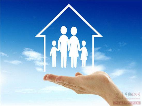 首家合资养老险公司获批 专业养老险公司增至9家