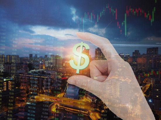 对冲基金抛售美元多头头寸 全球资金加快流向新兴市场