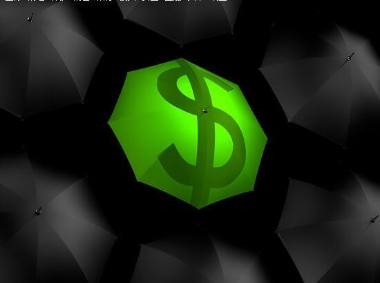 科创板理性投资需摆在第一位!