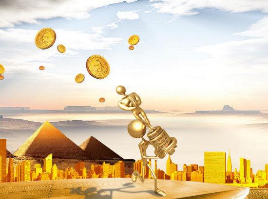 国内最赚钱的五家信托公司:不到1000人一年赚39个亿