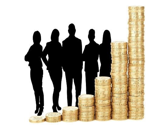 易纲:鼓励在信托、消费金融等银行金融领域引入外资