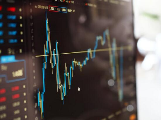 闪电速度! 新一届发审委IPO大提速?