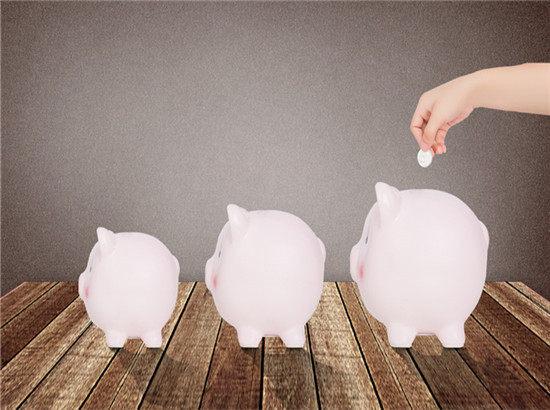 水滴筹母公司水滴公司宣布近5亿B轮融资 腾讯领投