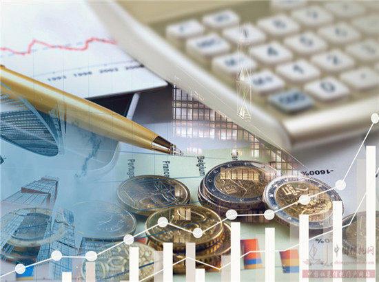日赚8亿的工行交成绩单了 去年实现净利润2987亿