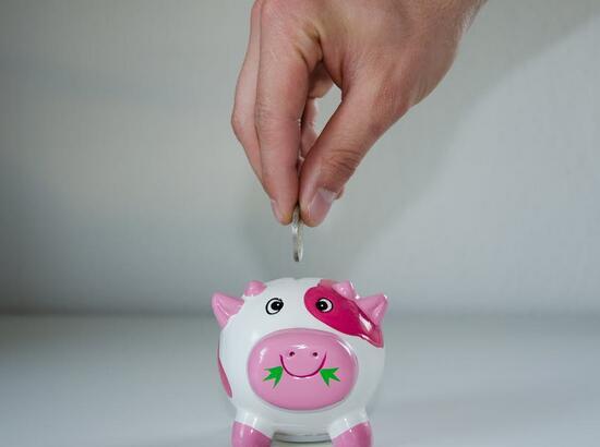 3月信贷社融全面超预期 实体经济增长获有力支撑
