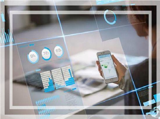 信托开展供应链金融业务的融资模式及目标客户筛选解析