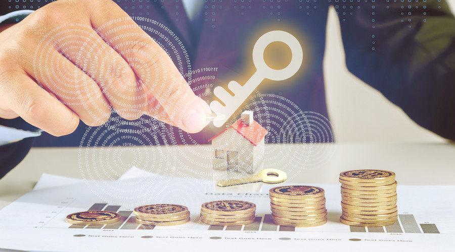 数字货币、虚拟货币和加密货币有何区别?