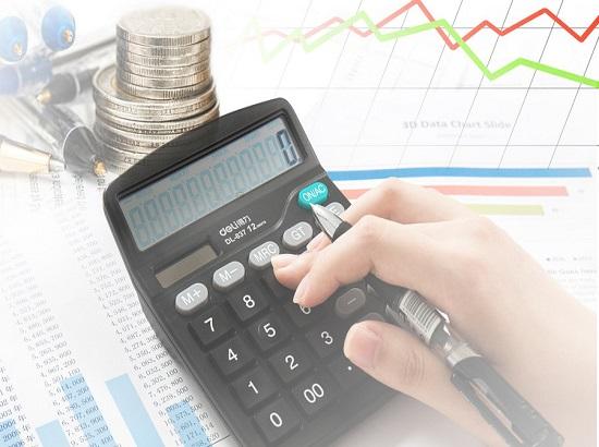 央行:一季度金融机构人民币各项贷款余额142.11万亿