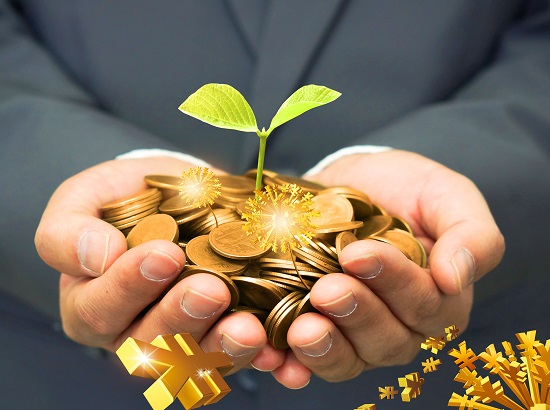 【快报】贝店宣布获8.6亿元融资 红杉、高瓴等投资机构进场