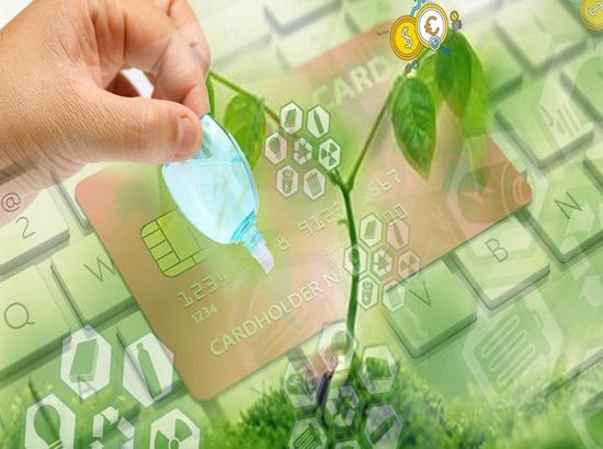 网络零售市场将快速增长 农村电商发展潜力不断释放
