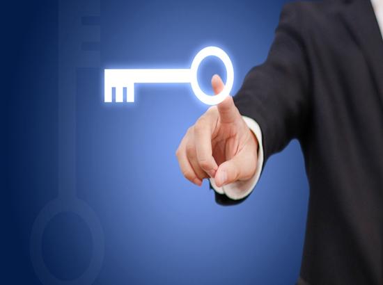 财富管理的智慧转型:迈入3.0时代 私行业务加速扩张