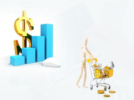 最新100万可进在售热销信托产品列表 2019.05.15