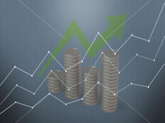 平均成绩领先权益类基金 QDII基金表现缘何坚挺?