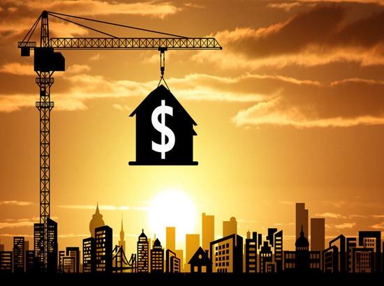 不良资产市场已达两万亿 资管公司变身投行促并购重组