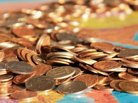 """前4个月""""50亿元级""""私募平均收益近20% 仅1家亏损"""