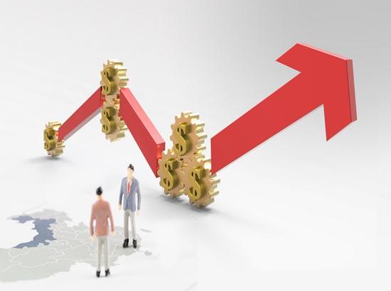 信托产品收益率一季度止跌回稳!