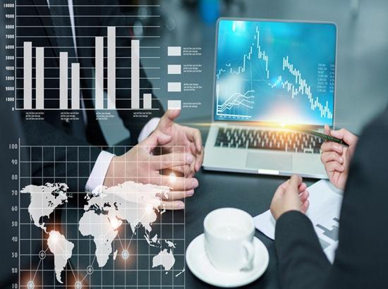 为何身边卖保险的人越来越多? 行业看起来很有钱景?