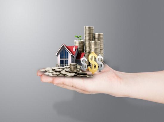 2019年房价或将上涨7.6% 你有买房计划吗?