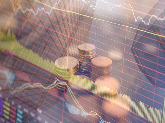 量化对冲基金业绩回暖 年内平均收益1.33%