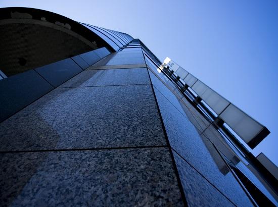 全国第18家民营银行来了 江西裕民银行获批筹建