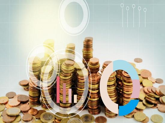 强强联合!中信信托与玖富数科共建消费金融新生态
